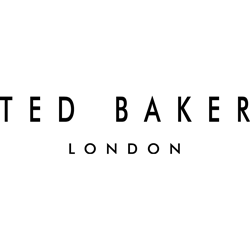 3_ted_baker_logo_blk_text